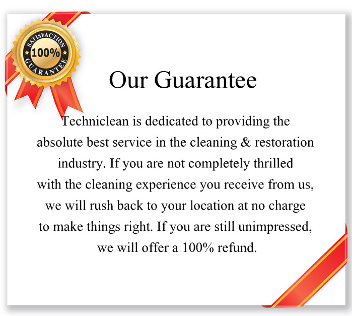 Guarantee Northbrook Carpet Cleaning 1 877 644 8805